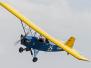 AirCamper 2017