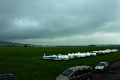 GGP 2014 panorama