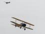 Morane Saulnier BB 2017
