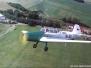 2003 - 2. historický letecký den