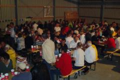 2005 - 4. dobový letecký den