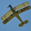 aerof_07