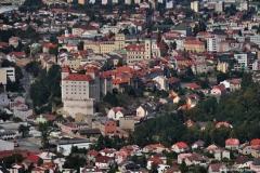 2009 - Mladá Boleslav