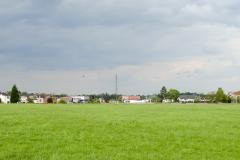2010 - Elementárka
