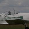 IMGP7508