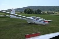 PW6-U