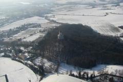 2012 - zimní COD