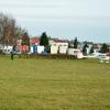 silvestr-2012