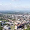 Boleslav hrad
