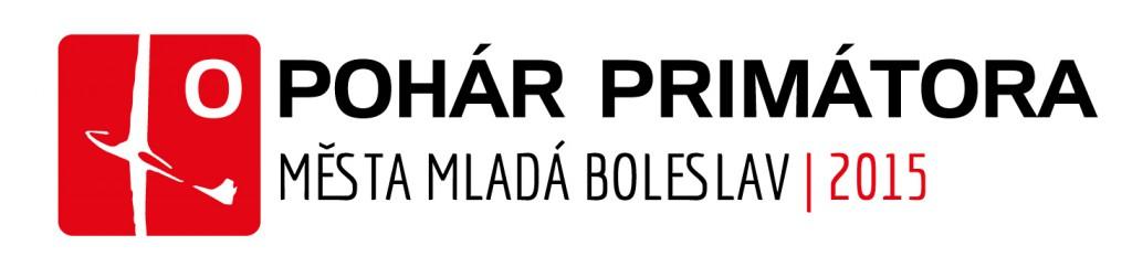 logo-pohar-2015