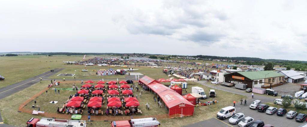 panorama HAS 2016